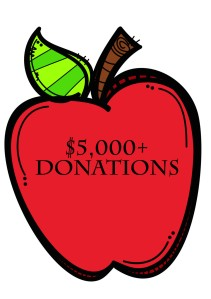5000donationgraphic
