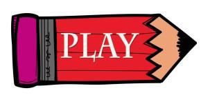playpencil